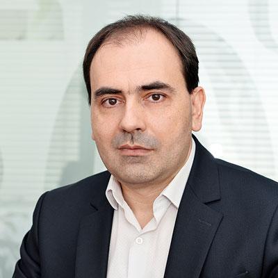 Цветослав Цачев